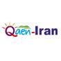 پروژه قاین - ایران