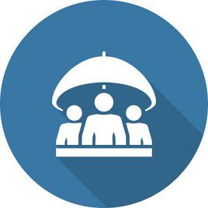 کاربرد پنل پیامکی در دفاتر بیمه ای